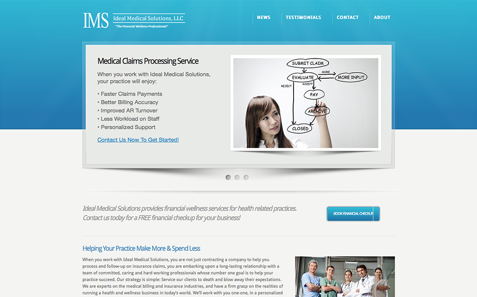 ims_website