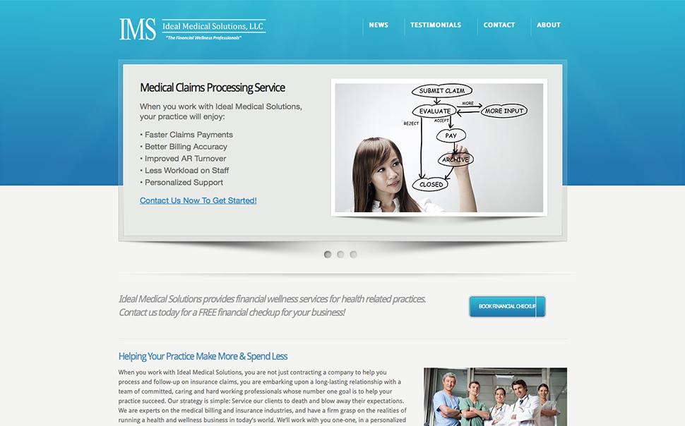 ims_website