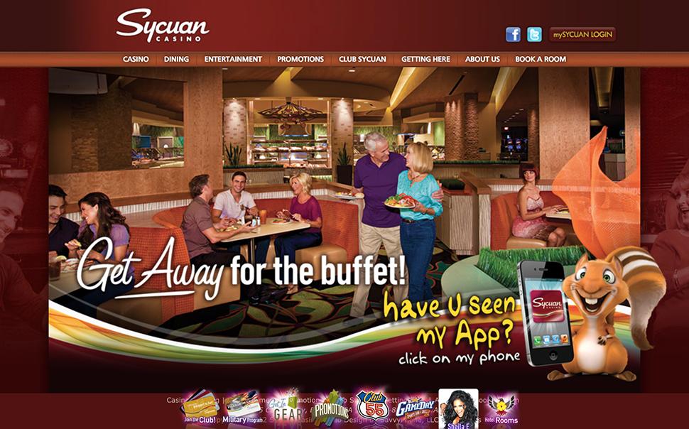 sycuan_website