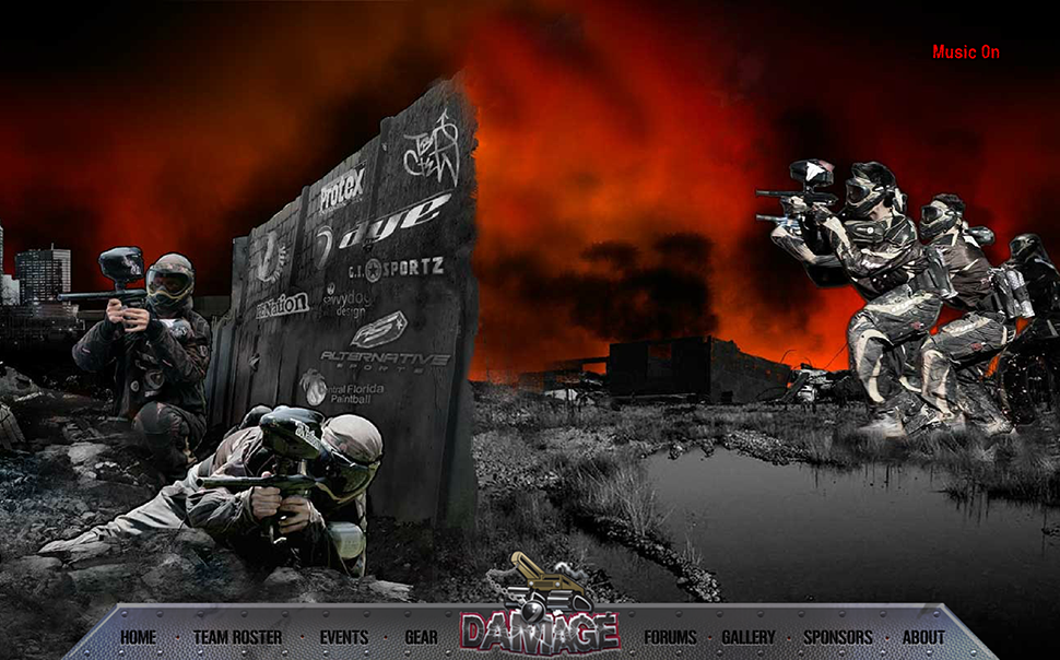 tb_damage_website